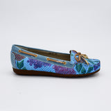 1936 Boutique Flats 34 / Multi 1936 Boutique Style 139-13