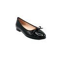 Women's Brunella Flat Shoes