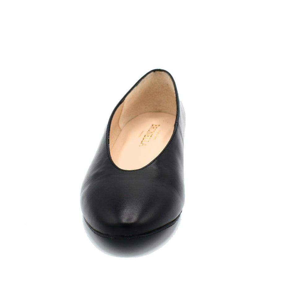 flat pointed toe shoes for women