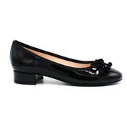 Brunella Pumps 35 / Black Brunella V20 8023 (5)