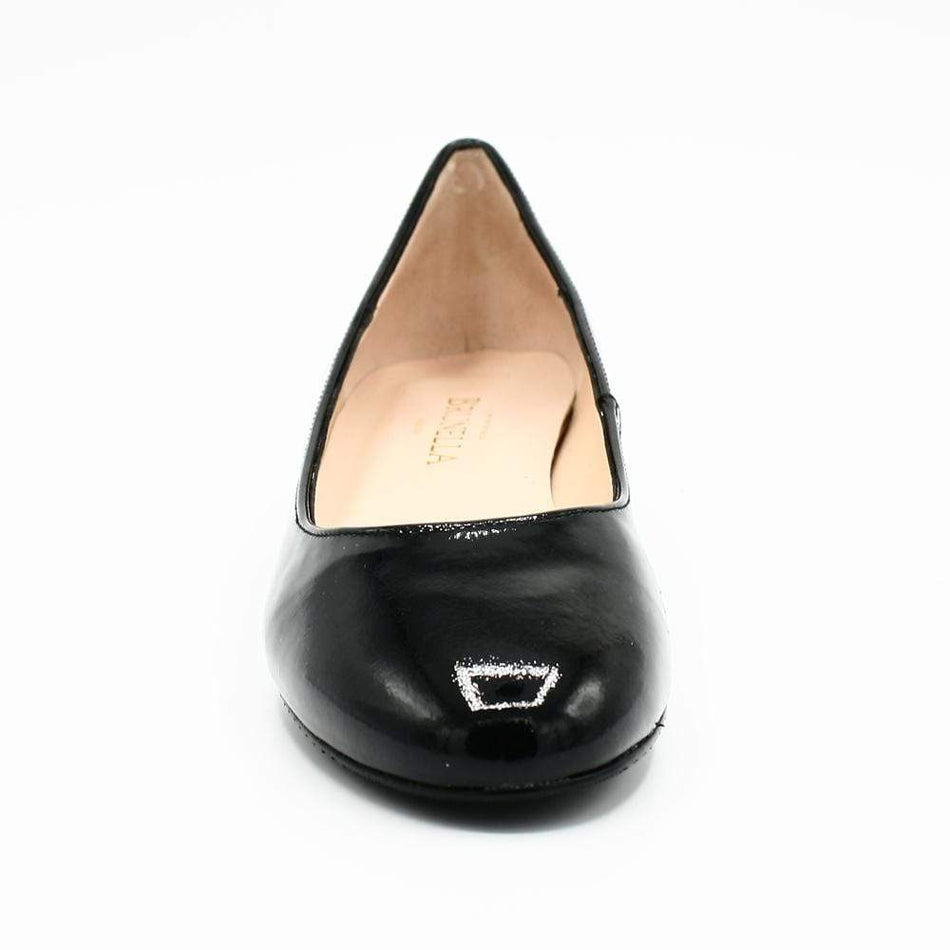 Brunella Pumps Brunella V20 8023