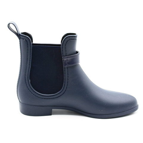 Henry Ferrera Boots Clarity 5 waterproof rain boot