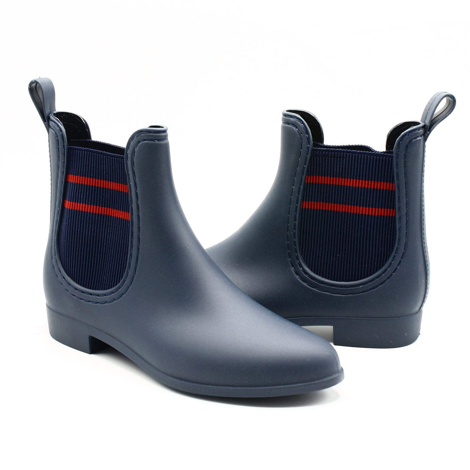 Henry Ferrera Boots Clarity 72 waterproof rain boot