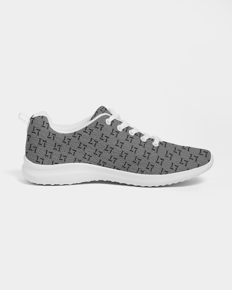Terrilli T Pattern Men's Athletic Shoe