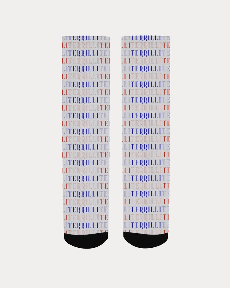 Terrilli Socks