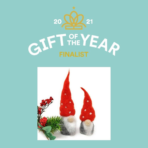 Gift of the Year Awards finalist