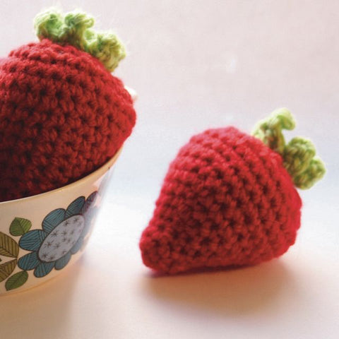 https://www.craftykitcompany.co.uk/blogs/get-crafty-with-us/how-to-make-crochet-strawberries
