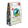 The Crafty Kit Company Scottish Puffin Felt Applique Kit Box