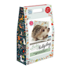 The Crafty Kit Company Needle Felted Baby Hedgehog Kit - Box