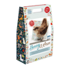 The Crafty Kit Company Jenny Wren Needle Felting Kit - Box