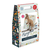 The Crafty Kit Company Kangaroo & Joey Needle Felting Kit Box