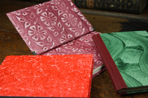 Introduction to Bookbinding - Day school - Saturday 26th June 2021