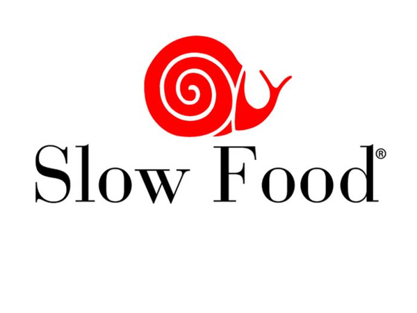 Earth Day: Slow Food