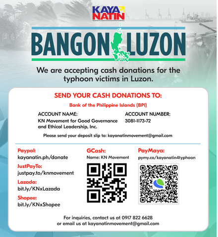 https://www.storehub.com/blog/philippines-typhoon-ulysses-resources/