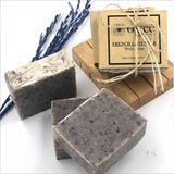 French Lavender Soap Bar