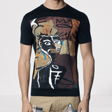 T-SHIRT DSQUARED2 - GDO621 - Globus Store