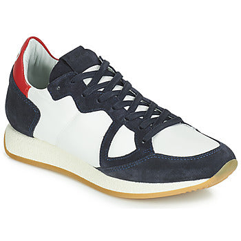 Scarpa donna PHILIPPE MODEL MVLD BX02