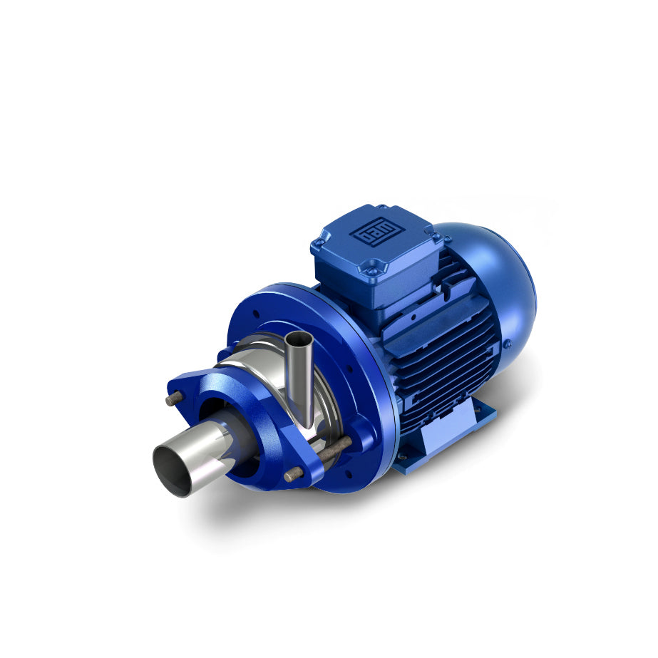 Flomax Centrifugal Pumps