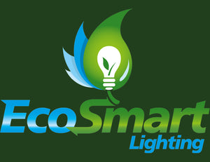 Eco Smart Lighting