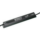 ADR006D: 60w waterproof Driver, IP67, output voltage 24V. Azoogi. Azoogi 5 in 1 Dimmable Driver 24V.