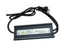 ADR005DA: 60w waterproof Driver, IP67, output voltage 12V. Azoogi. Azoogi Dali + Push Dimmable Driver 12V
