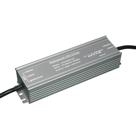 ADR012-200W Waterproof 24V