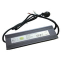 ADR012D: 200W Waterproof Azoogi 5 in 1 Dimmable Driver 24V. IP67. Azoogi.