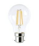 LED Filament Dimmable Globes (GLS)