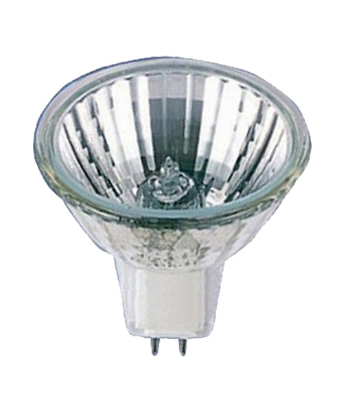 MR16 Halogen Globe