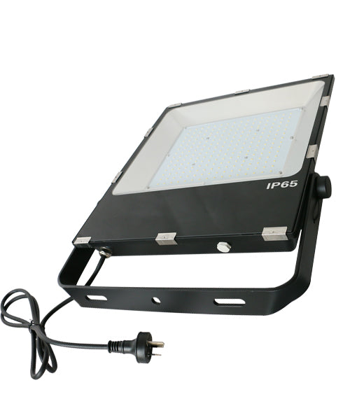FLOOD: LED Flood Light (150W)
