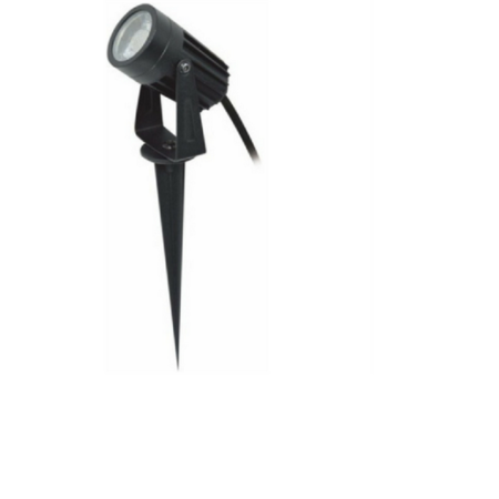 GL005, GL006: 3W, DC12/24V, 67 IP, 3000K or 6000K, 220 or 240 lumens, 60 beam angle, dimmable, Azoogi