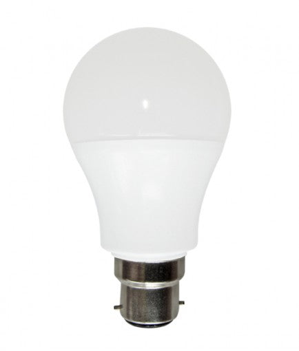 CLA Lighting  GLS LED Dimmable Globes (10W)