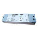 LT8915DIM/BT - Dimmable LED Strip Controller. 12-24V DC, 360W maximum power output at 24V, 0 - 100% dimming