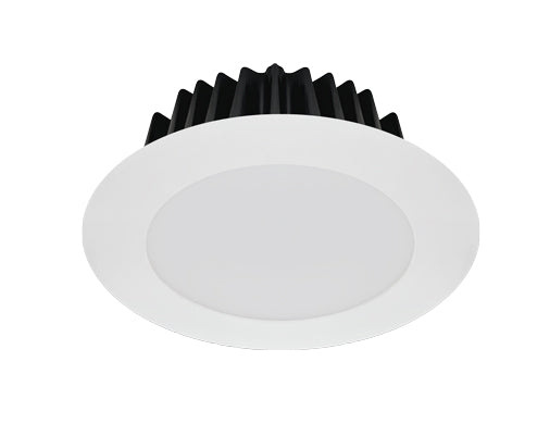 Trend Lighting TRILED TL10 Recessed fixed 10W downlight