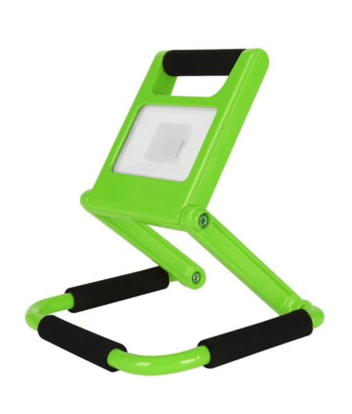 MANTIS: LED Rechargeable & Portable Flood / Work Light