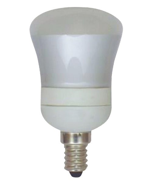 Reflector CFL (Energy Saving)