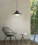 SPY: Exterior surface mounted wall lights & pendant lights