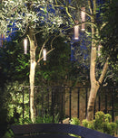 TREEC: Exterior Tree/Pendant Light