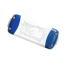 DIM500mA/18W- dimmable constant current LED driver  20 - 40 Voltage DC
