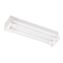 Tubeline Bare STB - Double LED Batten