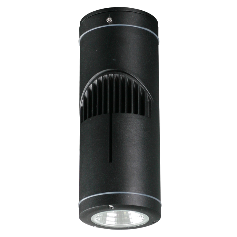 ANGLE SE7088- IP65 LED architectural adjustable surface mount luminaire
