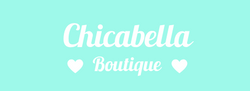 Chicabella Boutique
