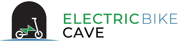 electricbikecave