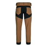 X-treme Stræk Buks Toffee Brown