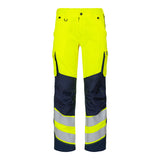 Safety Ladies Trousers