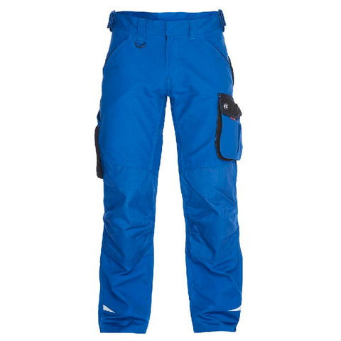 Galaxy Arbejdsbuks Surfer Blue/Sort