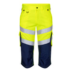 Safety Light Knickers