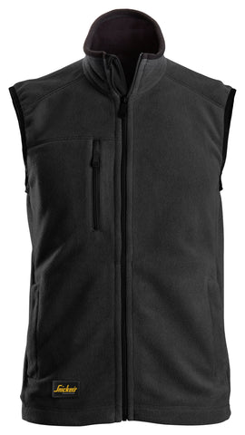 AllroundWork, POLARTEC® Fleece Vest
