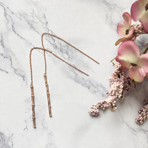 bamboo-earring-rose-gold