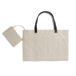 products/Bag-with-pocket.jpg